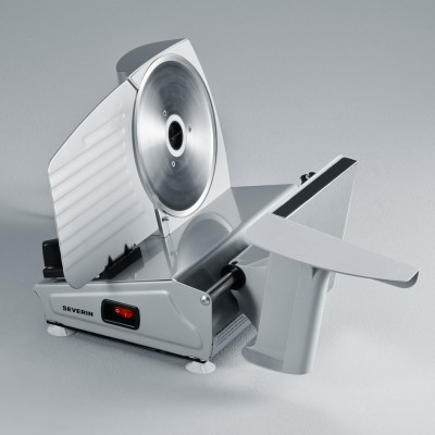 Electric Universal Slicer  -  AS 3915