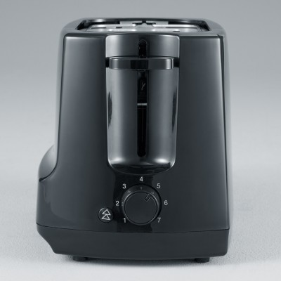 Automatic Toaster »START«  - AT 2281