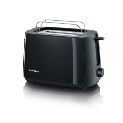 Automatic Toaster Basic - AT 2287