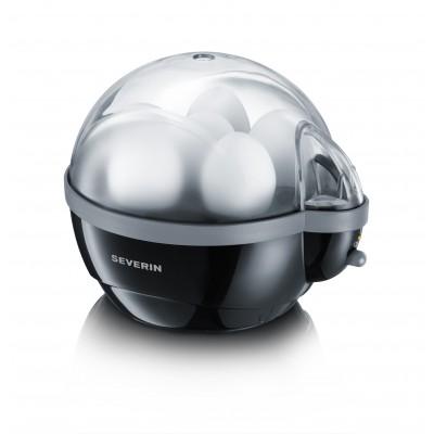 Egg Boiler - EK 3056