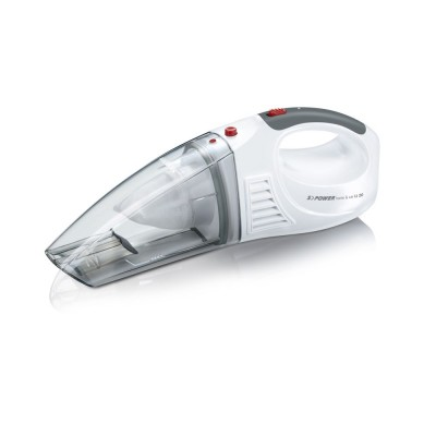 3 in 1 Rechargeable Vacuum Cleaner - HV7144