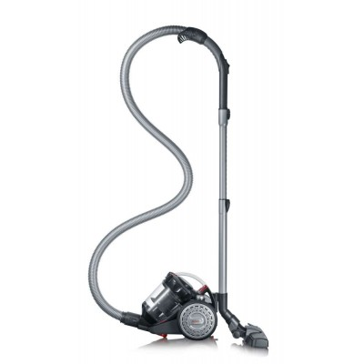 Floor Vacuum Cleaner Without Bag - MY 7101