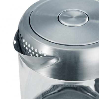 Glass Water Kettle - WK 3470