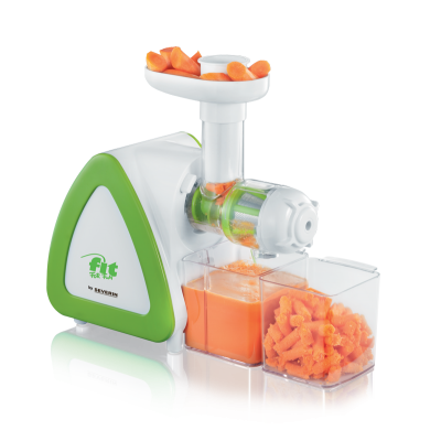 Slow Juicer 950 ml - ES 3567