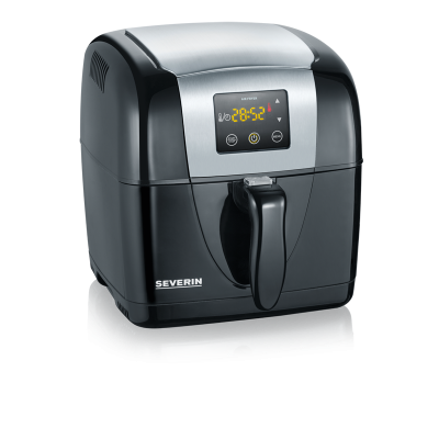 Air Fryer - FR 2432