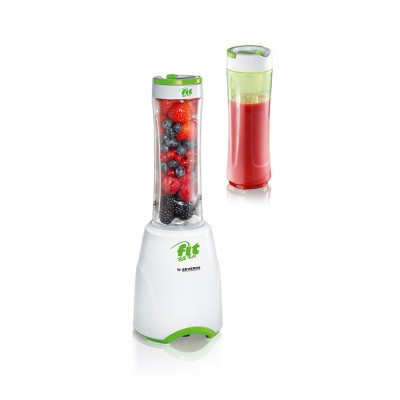 Smoothie Mix & Go - SM 3735
